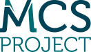 MCS Project Logo